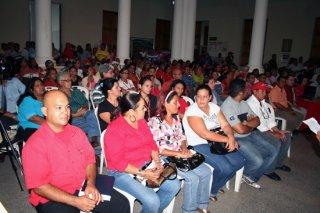 200_dias_de_accion_del_alcalde_sanchez_4.jpg