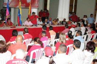 200_dias_de_accion_del_alcalde_sanchez_3.jpg