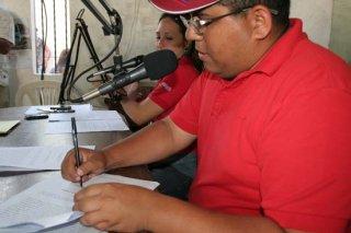 radio_alcalde_en_zuata.jpg