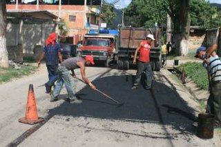 asfalto_guacamaya_09_3.jpg