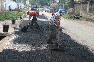 asfalto_guacamaya_09_2.jpg