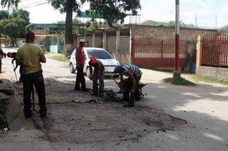 asfalto_guacamaya_09.jpg