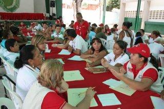 3cer_encuentro_de_salud_barrio_adentro_1.jpg